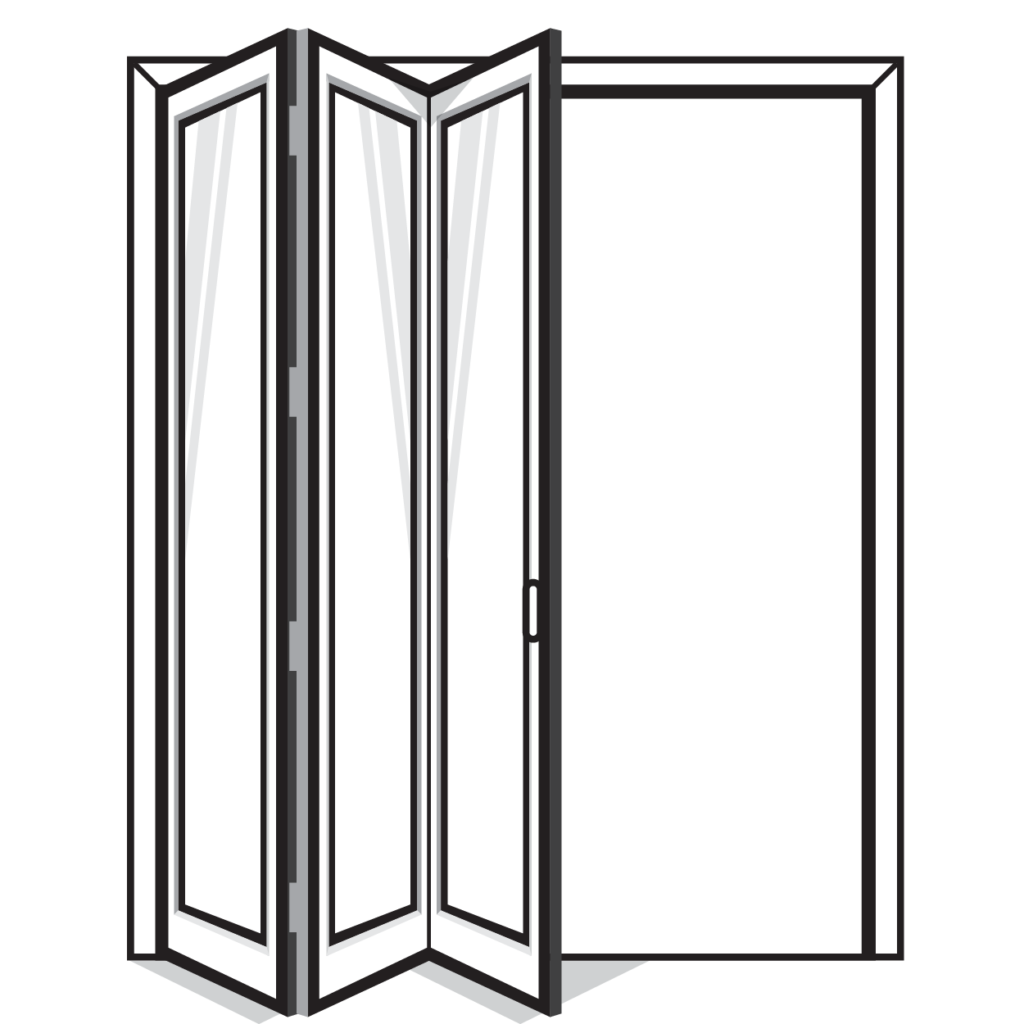 Shades For Doors | Smith & Noble