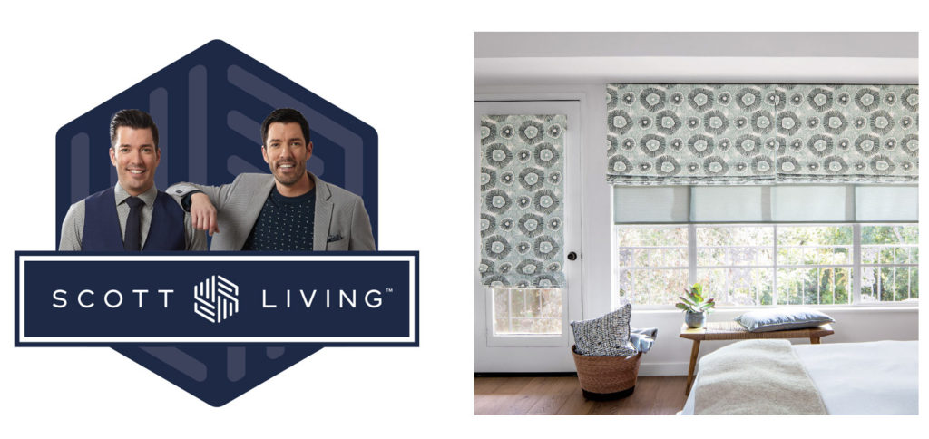 property brothers at home, vegas property brothers home, drew scott home, property brothers bedroom home, kitchen property brothers home, property brothers reno home, on home designs property brothers hgtv