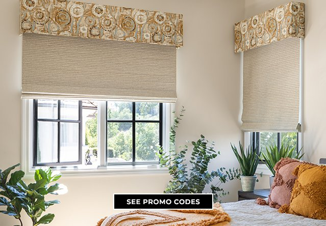 Offer Smith Noble Window Treatments Smith Noble